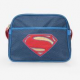 Sacoche à Bandoulière Superman Vintage