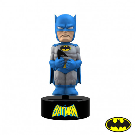 Figurine Batman corps branlant
