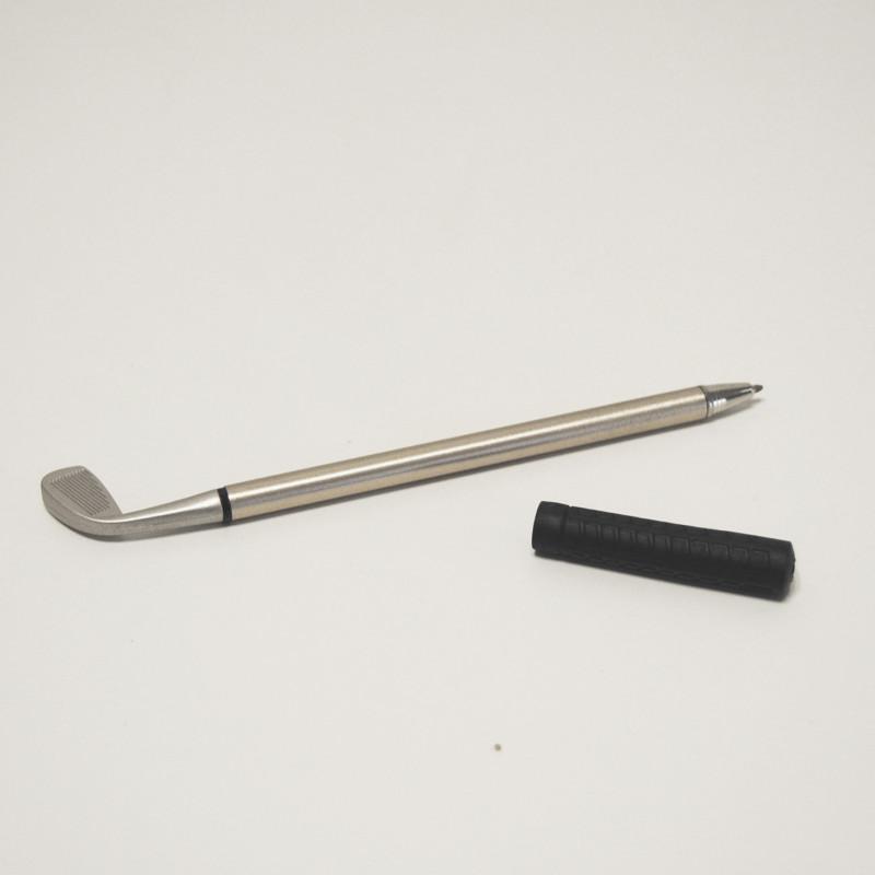sac de golf porte stylos kas design distributeur de produits insolites. Black Bedroom Furniture Sets. Home Design Ideas