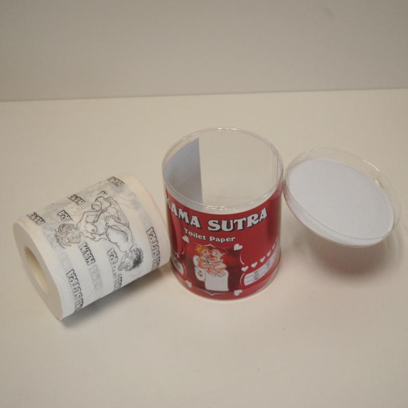 papier toilette sur kas design distributeur d articles pour la maison