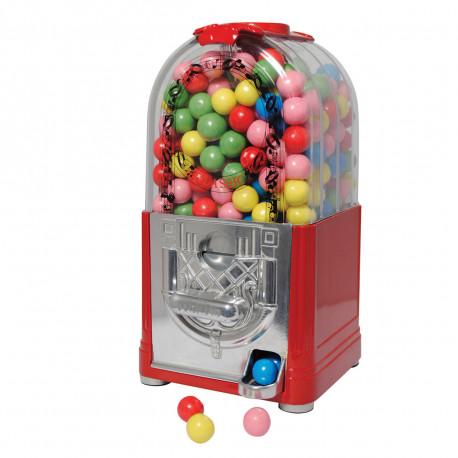 Jukebox Distributeur de Bonbons