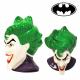 Serre-Livres Le Joker Batman