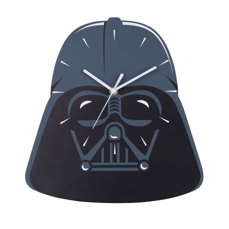 Horloge Murale Dark Vador Star Wars