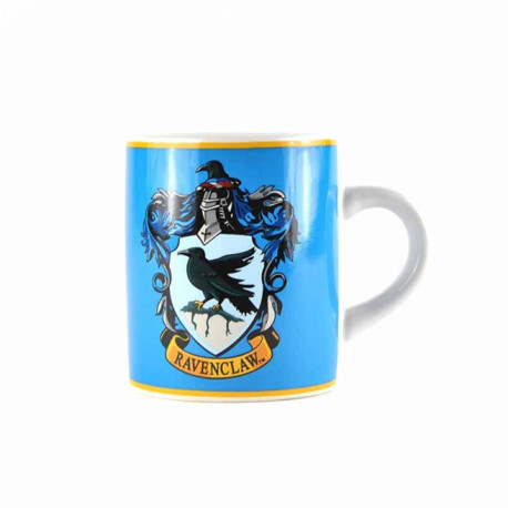 Mug Harry Potter Blason Serdaigle