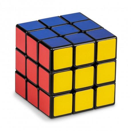 Puzzle 3D Muddle