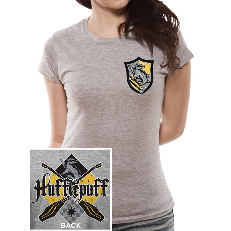 t-shirt-femme-harry-potter-poufsouffle-g