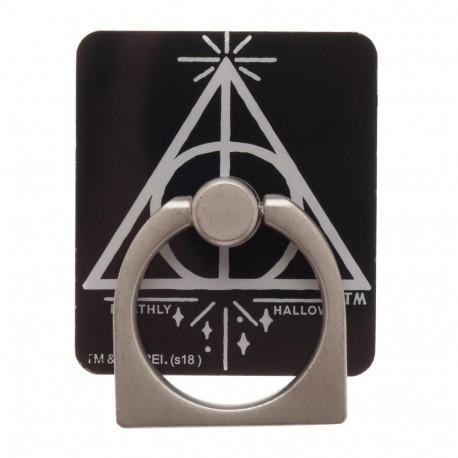 Repose-Portable Harry Potter Reliques de la Mort