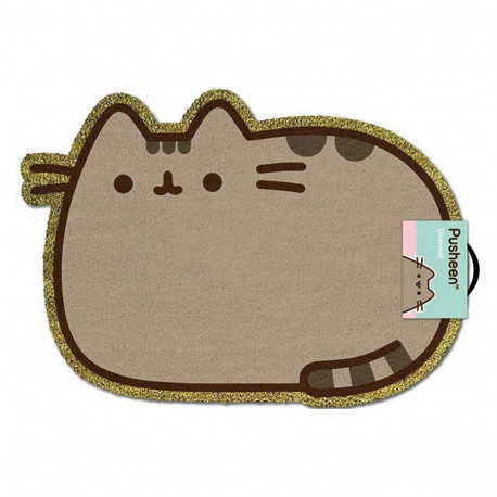 Paillasson Pusheen the Cat