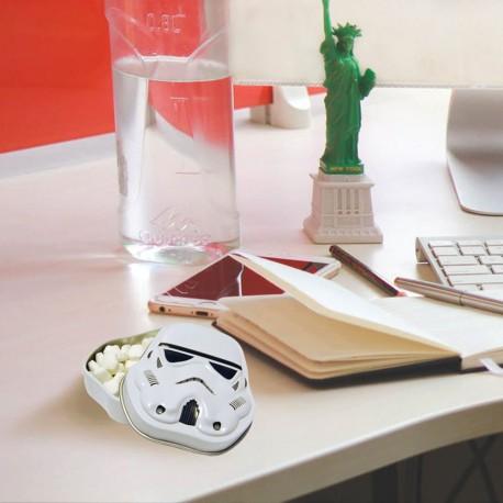Bonbons Star Wars Stormtrooper