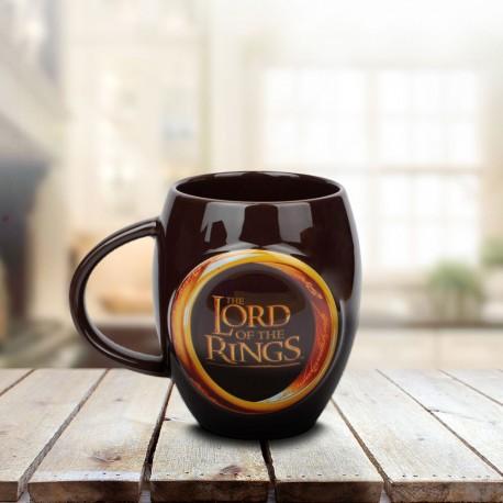 Mug Ovale Le Seigneur des Anneaux