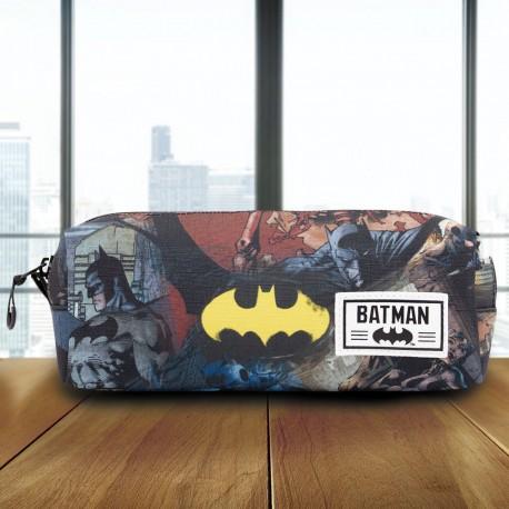 Trousse Batman Darkness