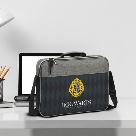 Sacoche Ordinateur Harry Potter Poudlard