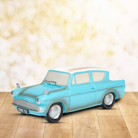 Lampe d'Ambiance Harry Potter Ford Anglia