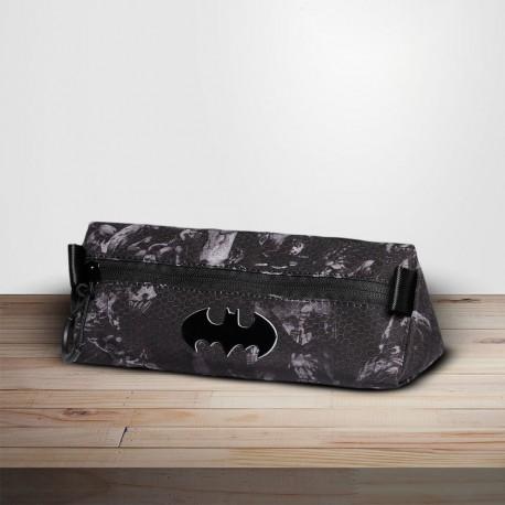 Trousse Triangulaire Super-Héros Batman