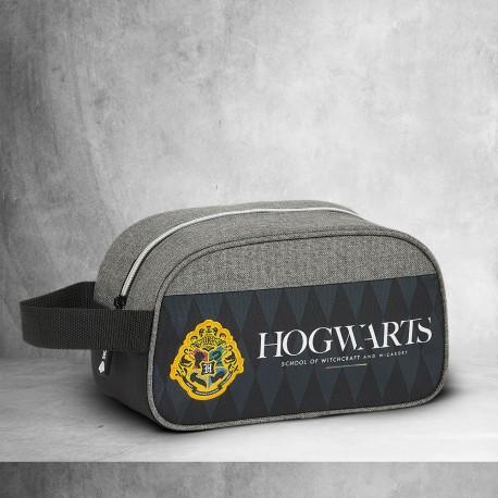 Trousse de Toilette Harry Potter Poudlard