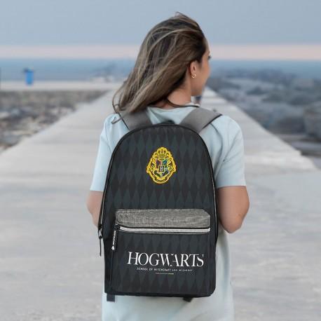 Sac à Dos Harry Potter Poudlard School