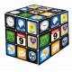 iCube App Smartphone