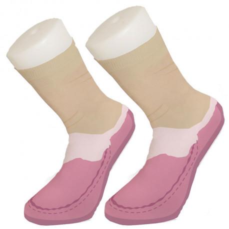Chaussettes Grands-Mères