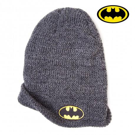 Bonnet Batman