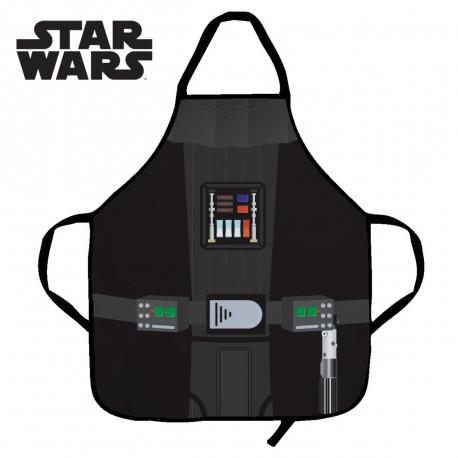 Tablier Dark Vador Star Wars