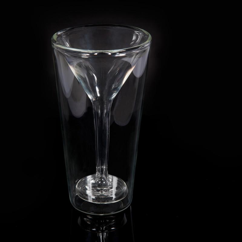 glasstini le verre ap ritif kas design distributeur de produits originaux. Black Bedroom Furniture Sets. Home Design Ideas