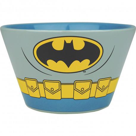Bol Costume Batman