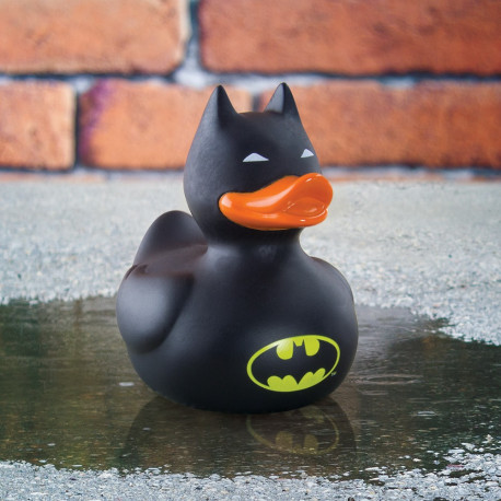 Mini Canard Batman