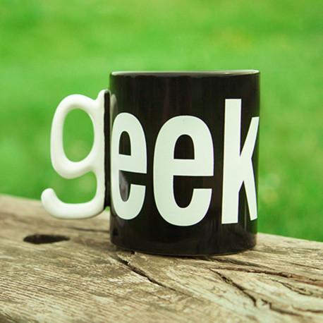 Mug Anse Geek