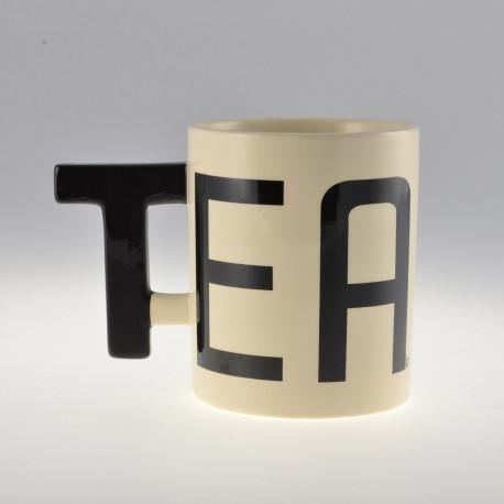 Mug Anse Tea