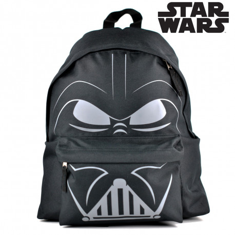 Sac à Dos Dark Vador Star Wars