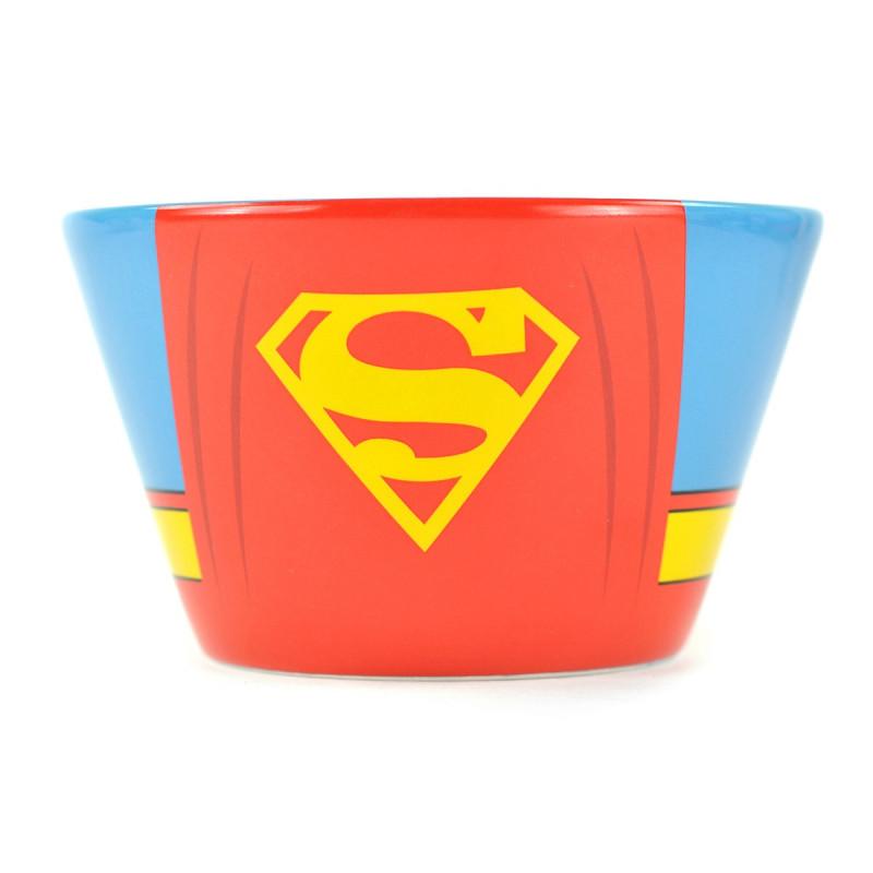 bol costume superman kas design distributeur de. Black Bedroom Furniture Sets. Home Design Ideas