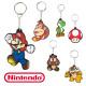 Porte-Clés Nintendo