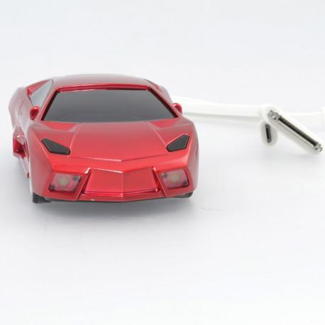 batterie externe voiture de course kas design distributeur de produits pour smartphone. Black Bedroom Furniture Sets. Home Design Ideas