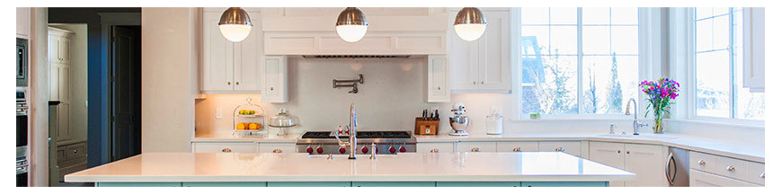 beautiful des objets originaux et pour pimenter la cuisine. Black Bedroom Furniture Sets. Home Design Ideas