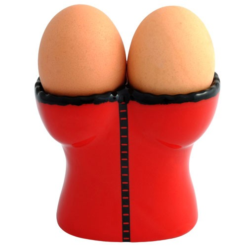 Sexy Doppel Egg