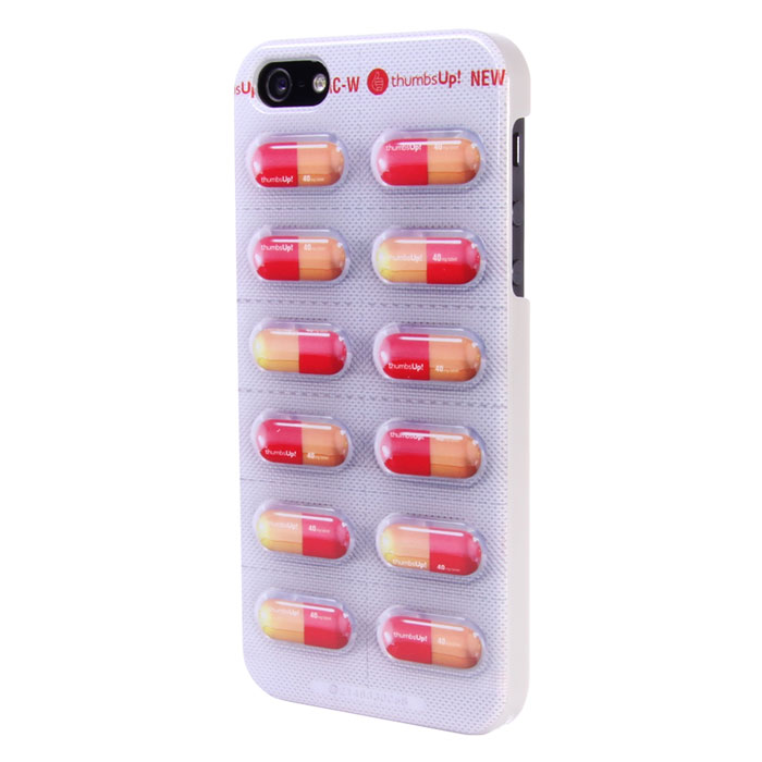 Recherche coque iphone grossiste fournisseur import ou for Destockage piscine coque