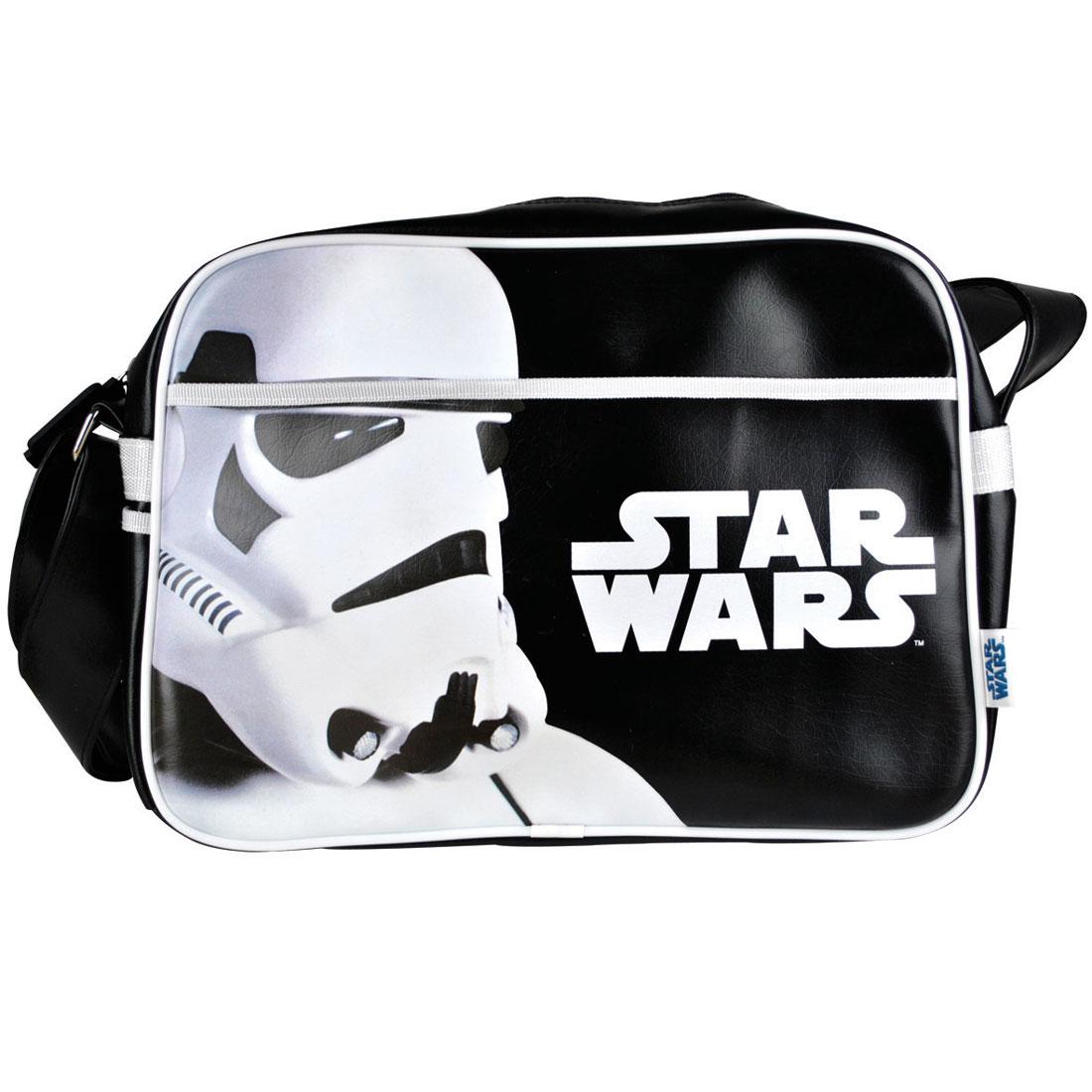Torba na<br>szturmowca Star Wars