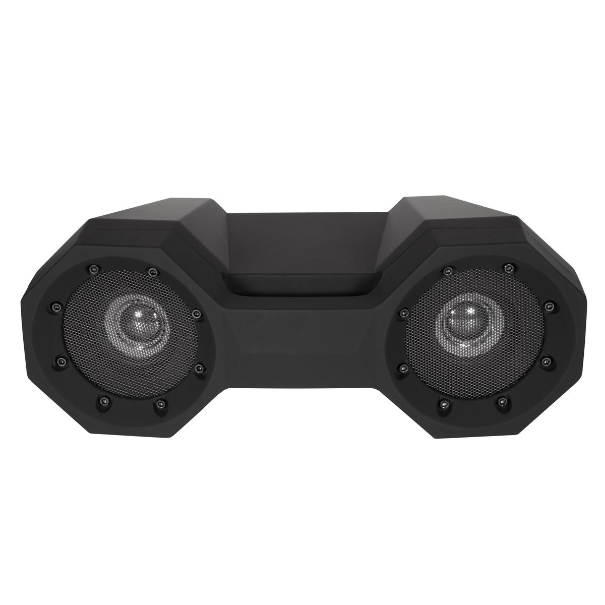 Speaker Boombox<br>NFA Doppel